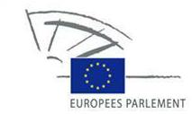 Huis van Europa en Bureau Spraakwater