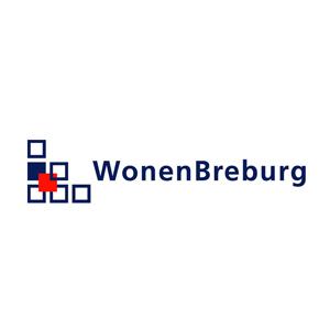 Spraakwater GLU logo